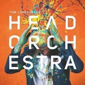 Head Orchestra