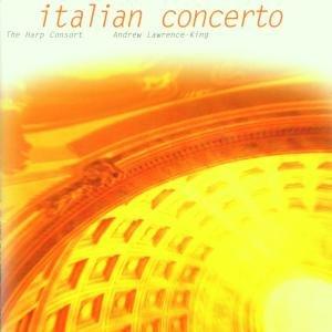 Italian Concerto
