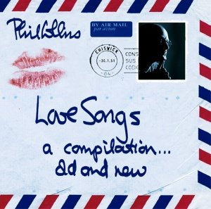 Love Songs-A Compilation Old &N