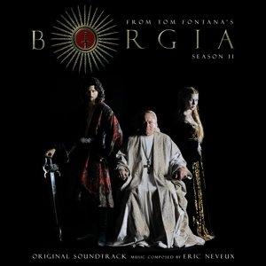 Borgia Season II