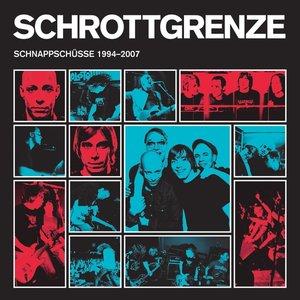 Schnappschüsse 1994-2007