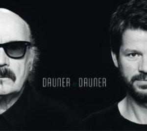 Dauner//Dauner