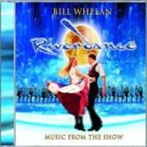 Riverdance/10th Anniversary Edition