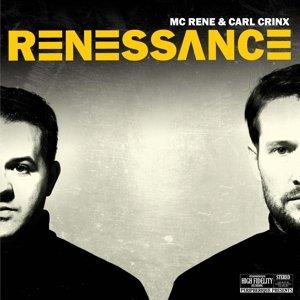 Renessance