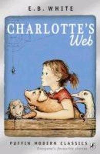 Charlotte\'s Web