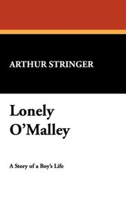Lonely O'Malley