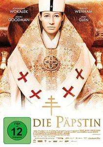 Die Päpstin
