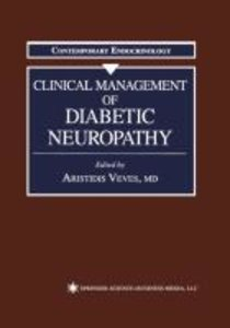 Clinical Management of Diabetic Neuropathy
