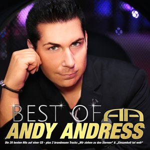 Andy Andress-Best Of