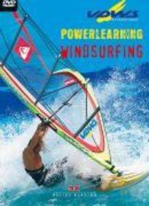 Powerlearning Windsurfing