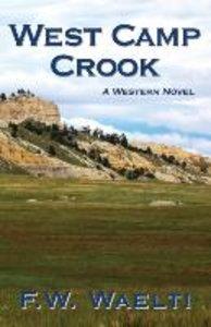 West Camp Crook
