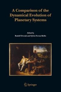 A Comparison of the Dynamical Evolution of Planetary Systems
