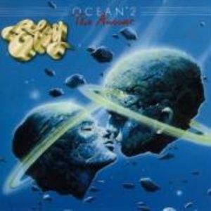 Ocean II