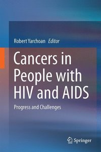 Cancers in People with HIV and AIDS