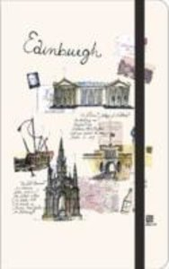 City Journal small Edinburgh