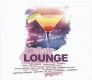 Essentials-Lounge