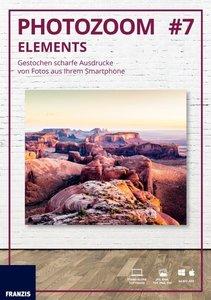 Photo Zoom #7 Elements