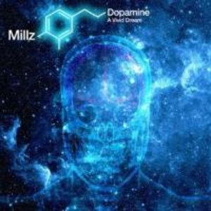 Dopamine-A Vivid Dream
