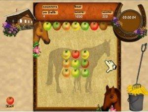 Meine Tierspielsammlung für Windows 7, XP und Vista