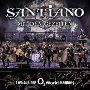 Mit den Gezeiten - Live aus der o2 World Hamburg