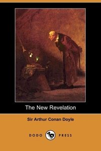 The New Revelation (Dodo Press)