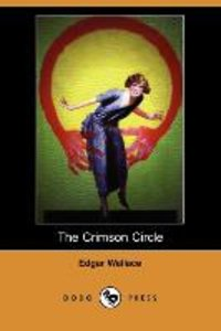 The Crimson Circle (Dodo Press)