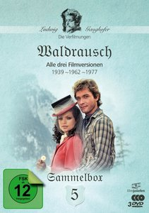 Waldrausch (1939,1962,1977)