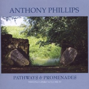Phillips, A: Pathways & Promenades/Missing Links 4