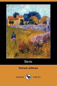 Bevis (Dodo Press)
