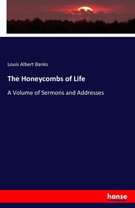 The Honeycombs of Life