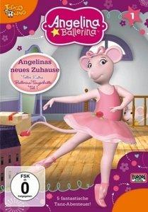 01/Angelinas neues Zuhause