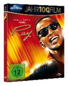 Ray - Single - Jahr100 - Edition