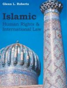 Islamic Human Rights and International Law