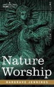 Nature Worship