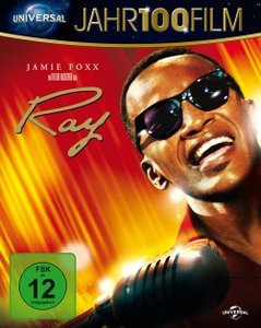 Ray - Single - Jahr100 - Edition