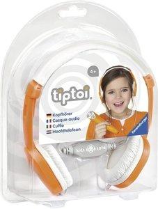 tiptoi® Kopfhörer