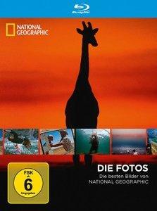 Die Fotos (2er-BD-Box)