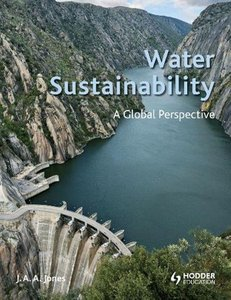 Water Sustainability: A Global Perspective