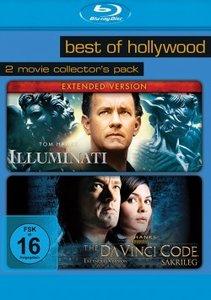 Illuminati & The Da Vinci Code - Sakrileg