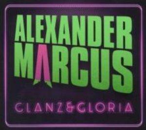 Glanz & Gloria (Standard)