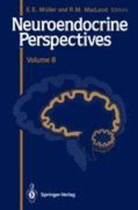 Neuroendocrine Perspectives