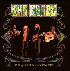 The 1978 Reunion Concert (Vinyl)