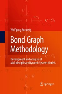 Bond Graph Methodology