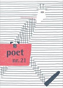 poet nr. 21