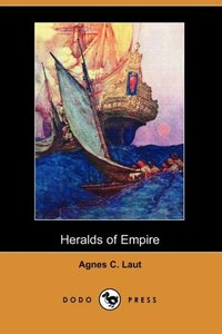 HERALDS OF EMPIRE (DODO PRESS)