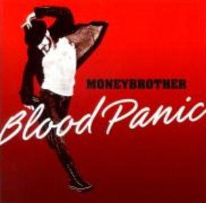 Blood Panic