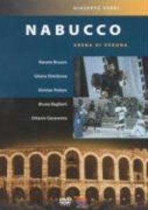 Nabucco (GA)