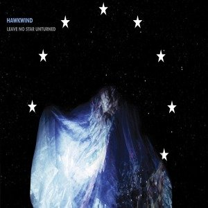 Leave No Star Unturned: Live 1972