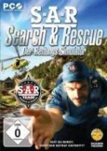 S.A.R. Search & Rescue - Der Rettungs-Simulator