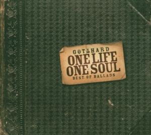 One Life One Soul